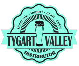 Tygart Valley Beer Distributor