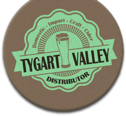 Tygart Valley Distributor