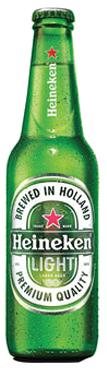 HeinekenLTBottle