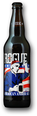 RogueBottle