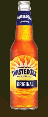 TwistedTea