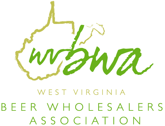 WV_Beer_Wholesalers_Assn_logo