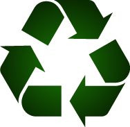 Tygart Valley Distributor makes recycling a priority in Elkins, WV